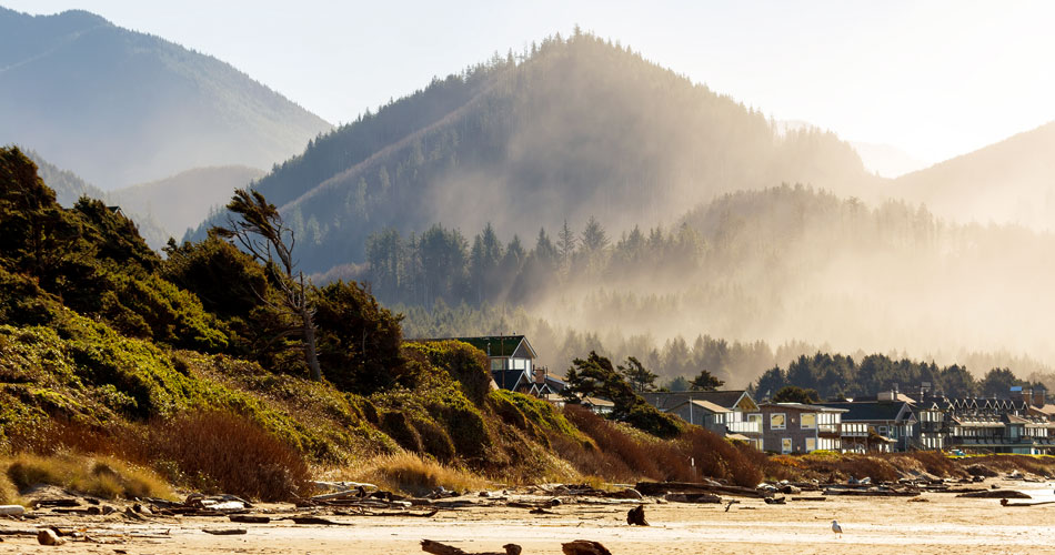 Westcoast BC Home Inspections